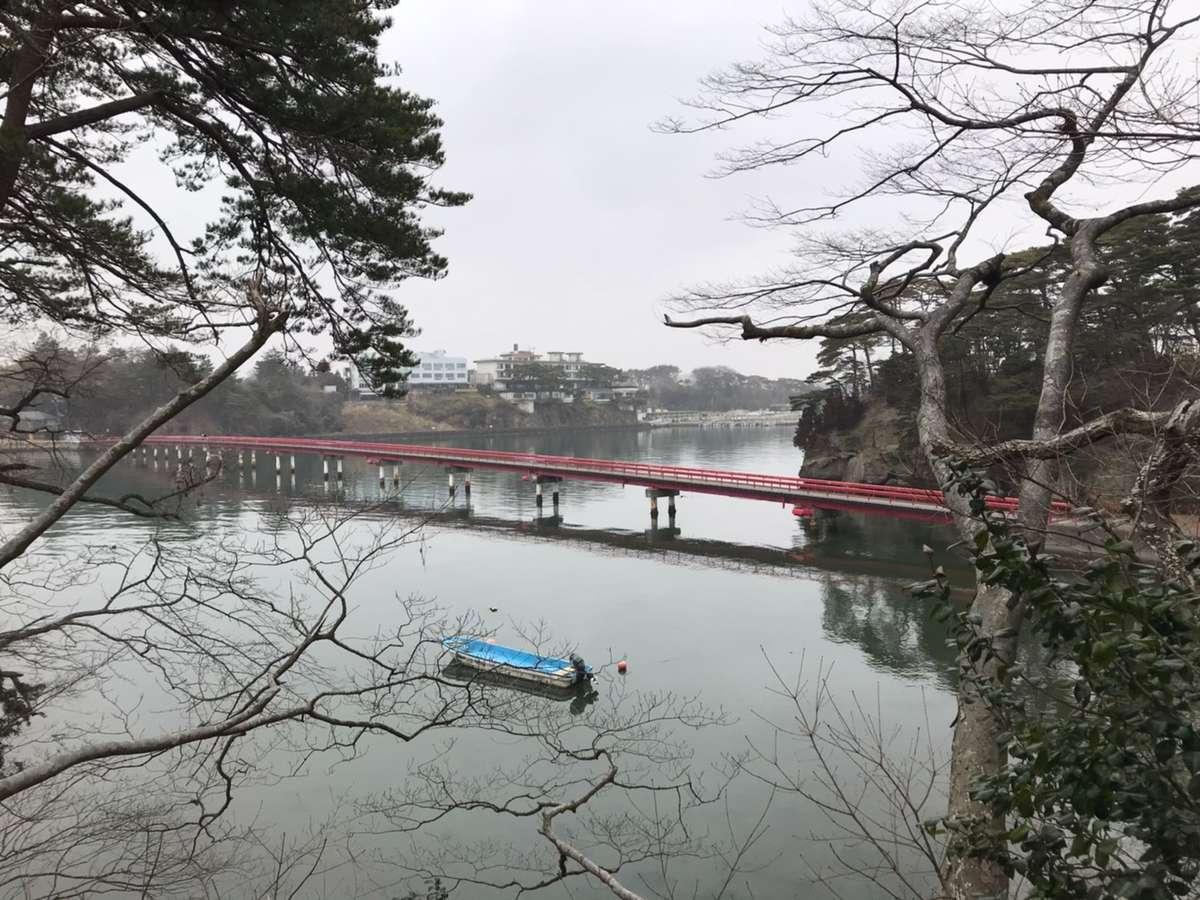 f:id:Kichikichi02:20200325172324j:plain