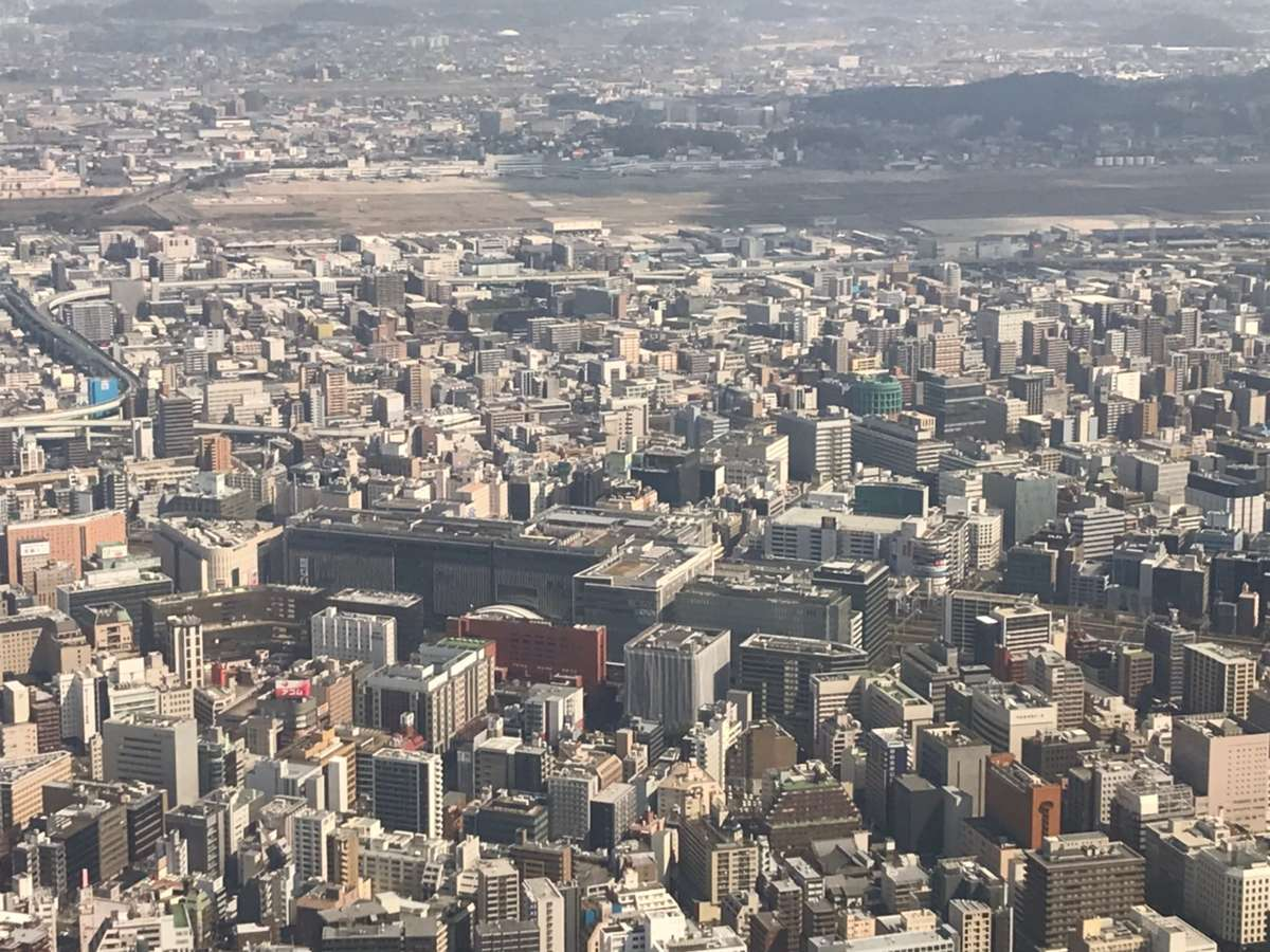f:id:Kichikichi02:20200325180910j:plain