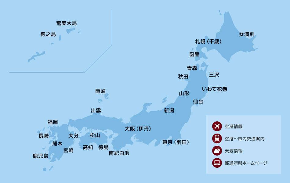 f:id:Kichikichi02:20200508220412j:plain