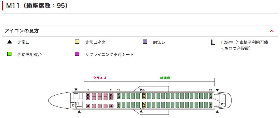 f:id:Kichikichi02:20200508220504p:plain