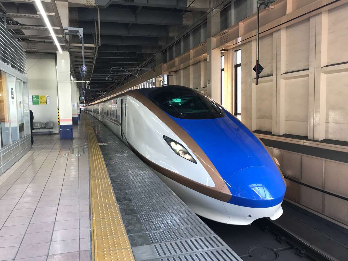 f:id:Kichikichi02:20200825141253j:plain