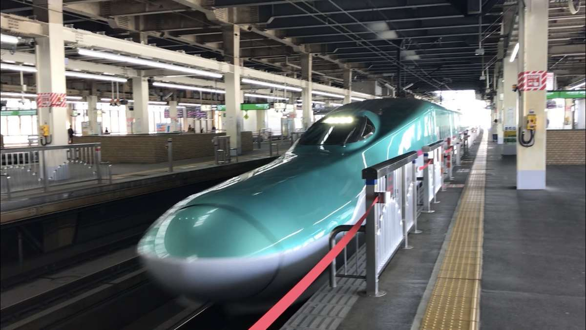 f:id:Kichikichi02:20200825143807j:plain