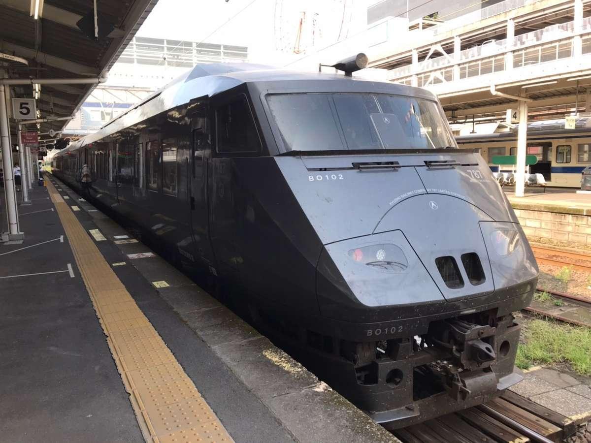 f:id:Kichikichi02:20200830165656j:plain