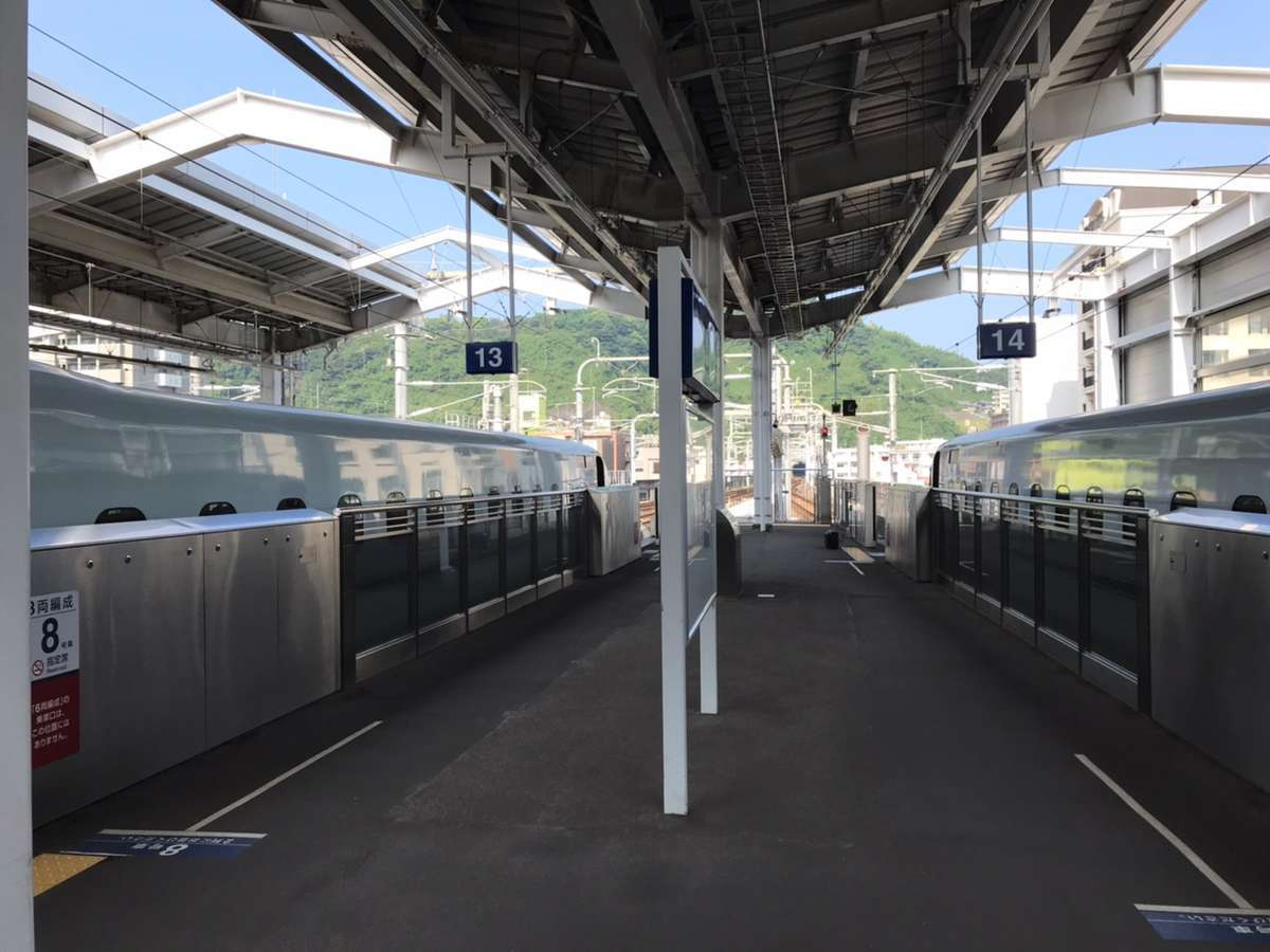 f:id:Kichikichi02:20200830165731j:plain