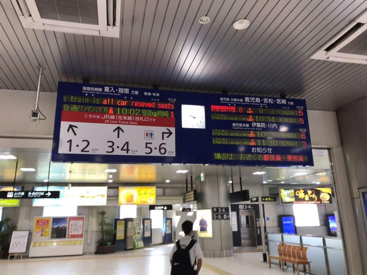 f:id:Kichikichi02:20200830165757j:plain