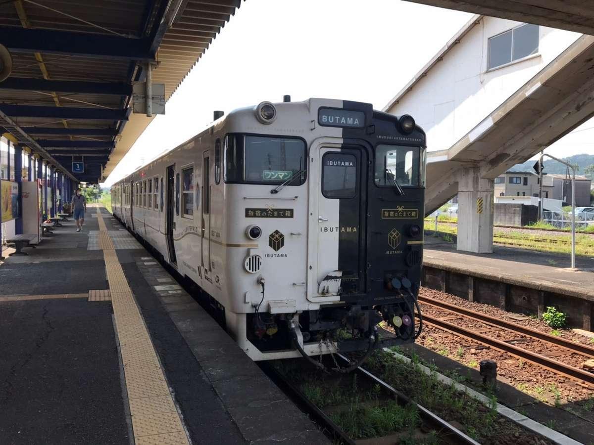f:id:Kichikichi02:20200830165852j:plain