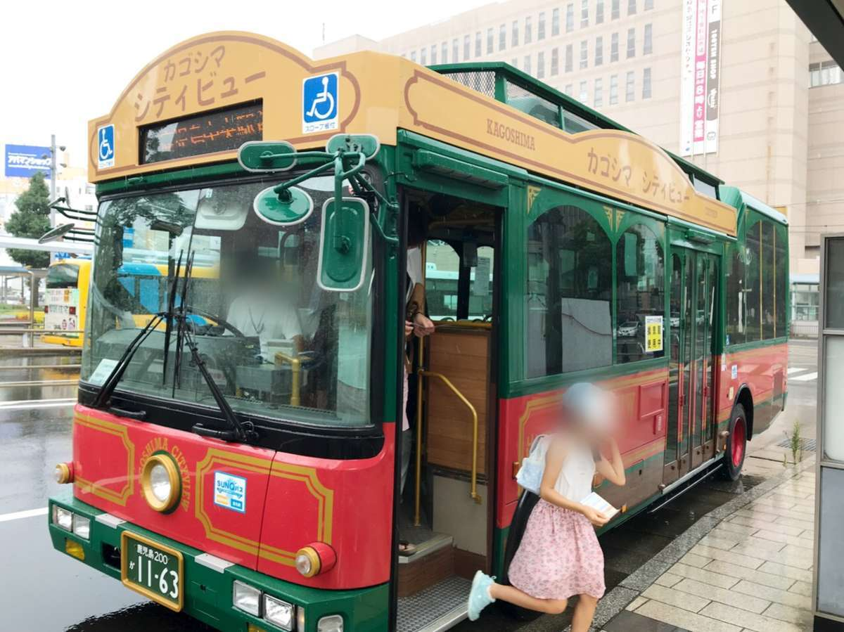 f:id:Kichikichi02:20200830172017j:plain