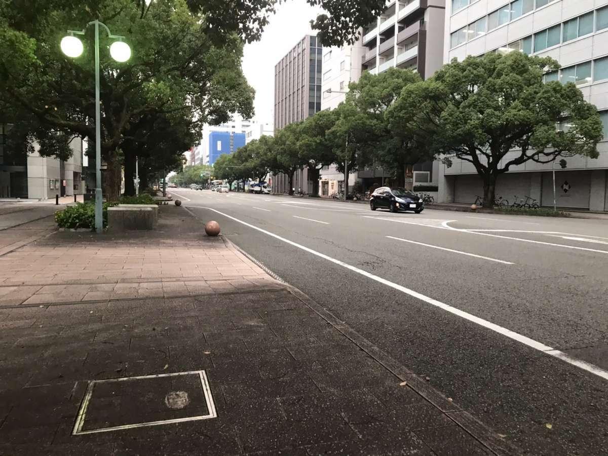 f:id:Kichikichi02:20200830172511j:plain