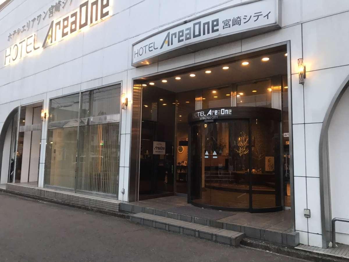 f:id:Kichikichi02:20200830172520j:plain