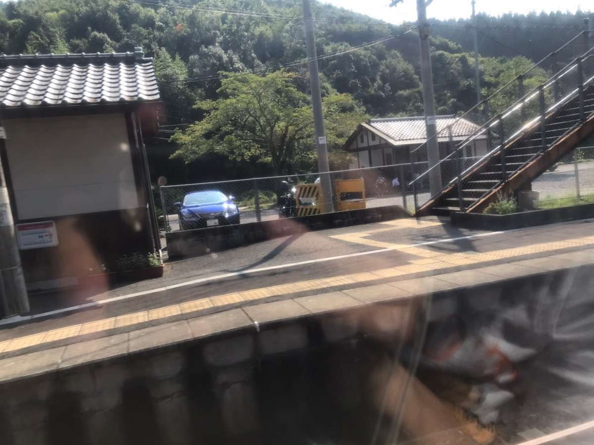 f:id:Kichikichi02:20200830214020j:plain
