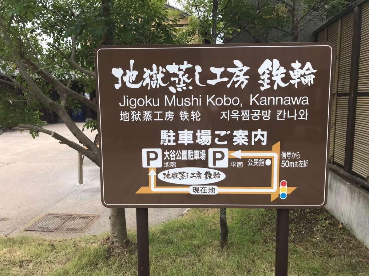 f:id:Kichikichi02:20200830214108j:plain