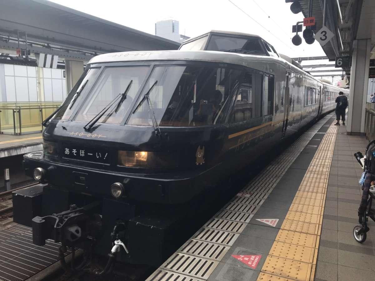 f:id:Kichikichi02:20200830214226j:plain