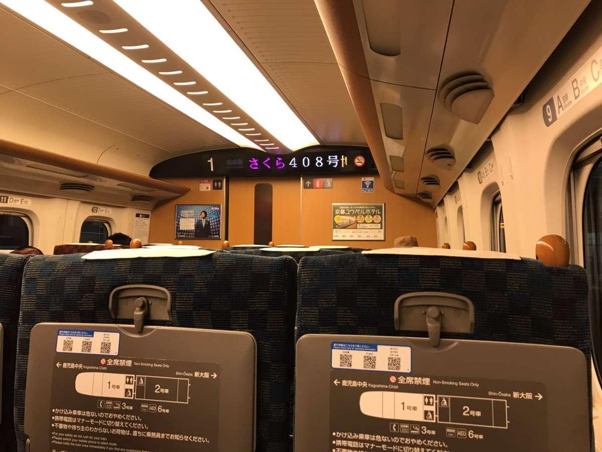 f:id:Kichikichi02:20200830214409j:plain