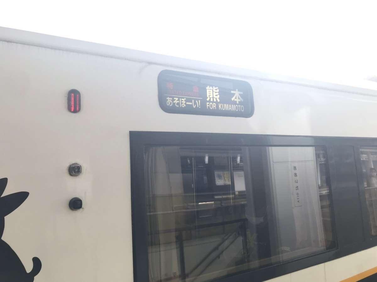 f:id:Kichikichi02:20200906164244j:plain