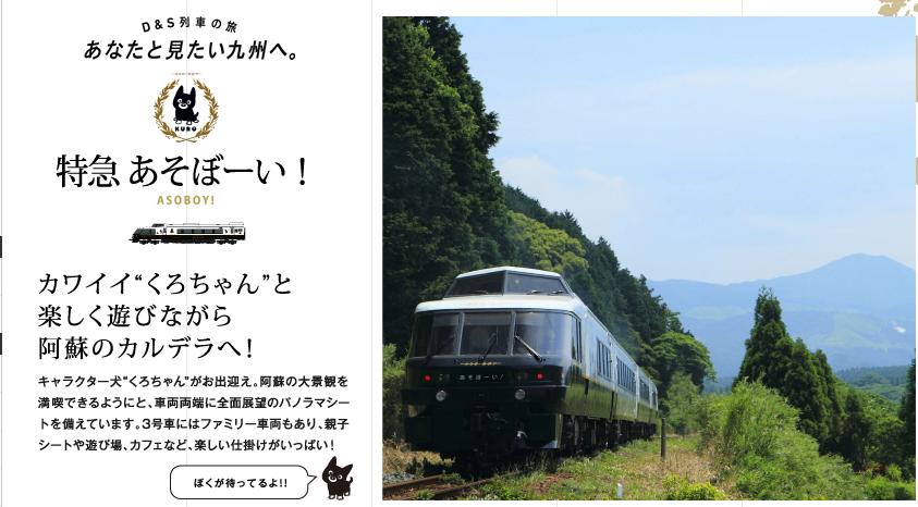 f:id:Kichikichi02:20200906164555p:plain