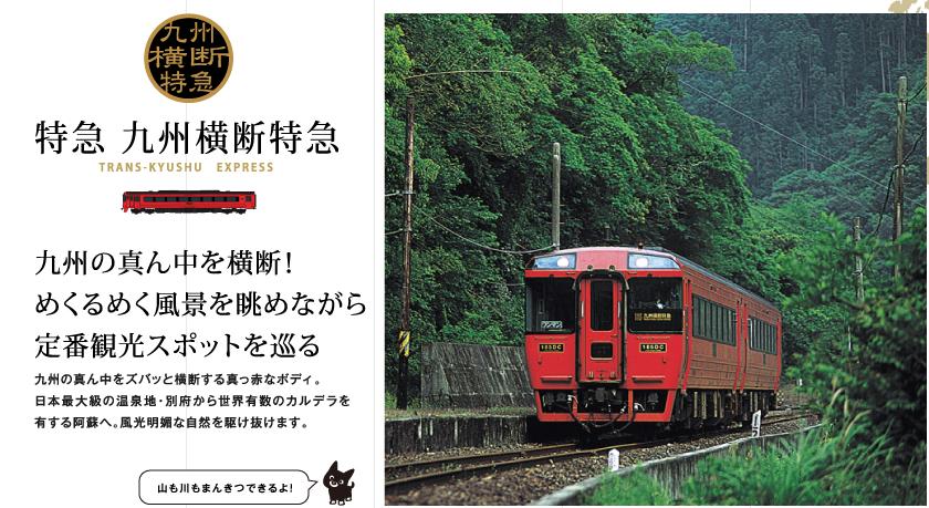 f:id:Kichikichi02:20200906164626p:plain
