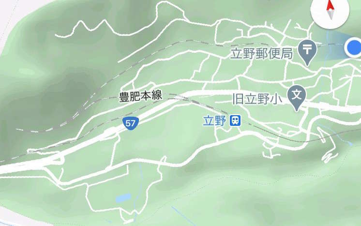 f:id:Kichikichi02:20200906165558j:plain