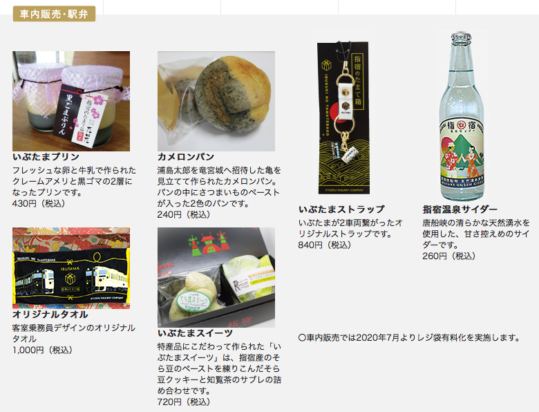 f:id:Kichikichi02:20200909232014p:plain