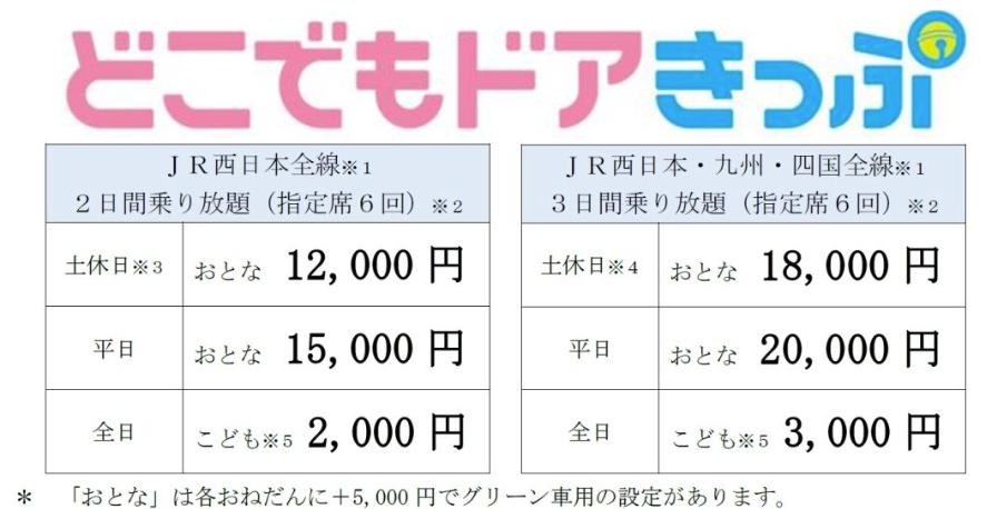 f:id:Kichikichi02:20200914235023p:plain