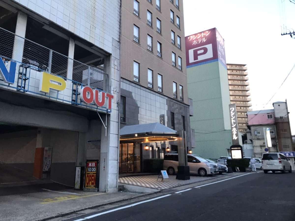 f:id:Kichikichi02:20201009141936j:plain