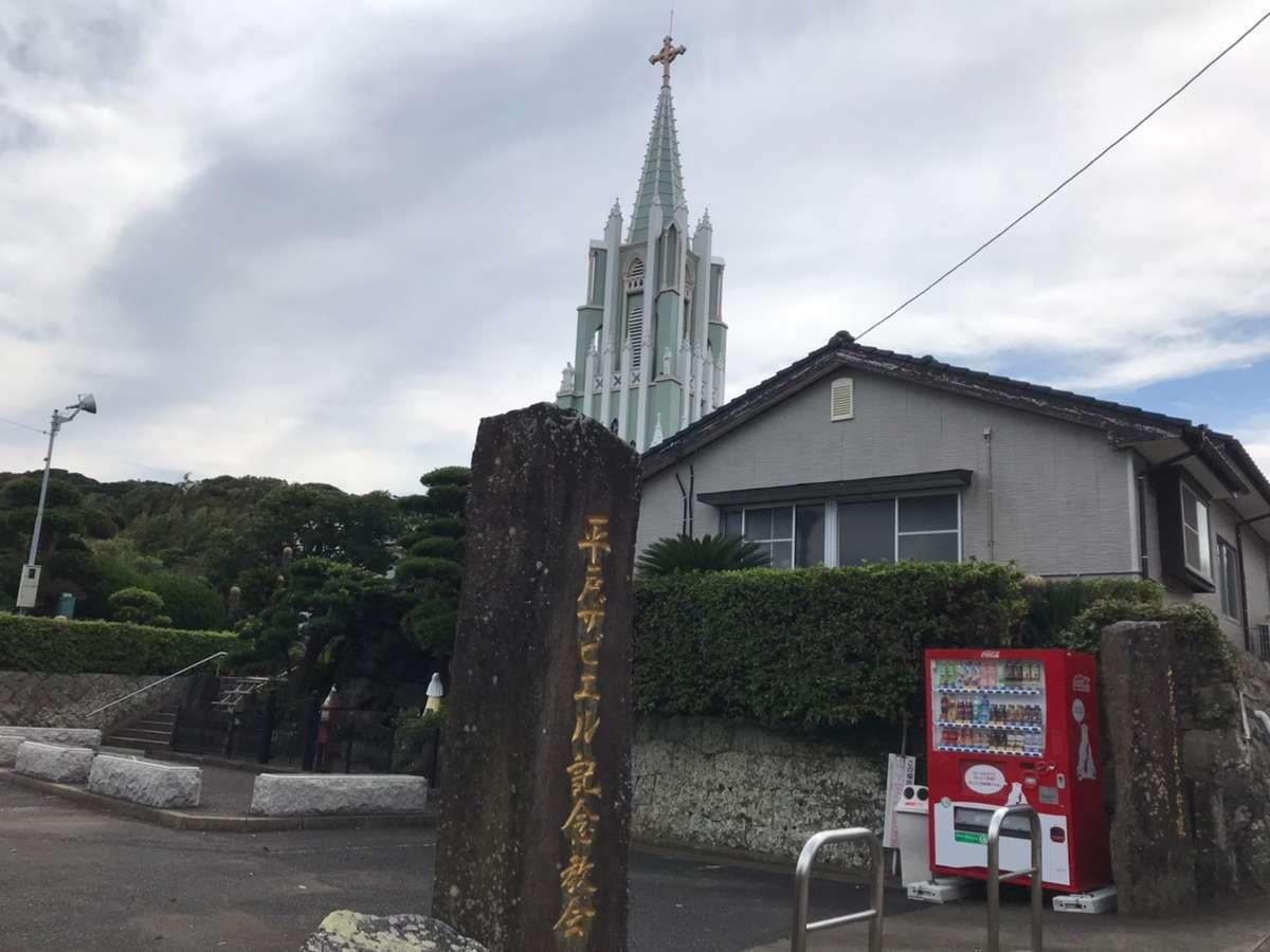 f:id:Kichikichi02:20201025141727j:plain