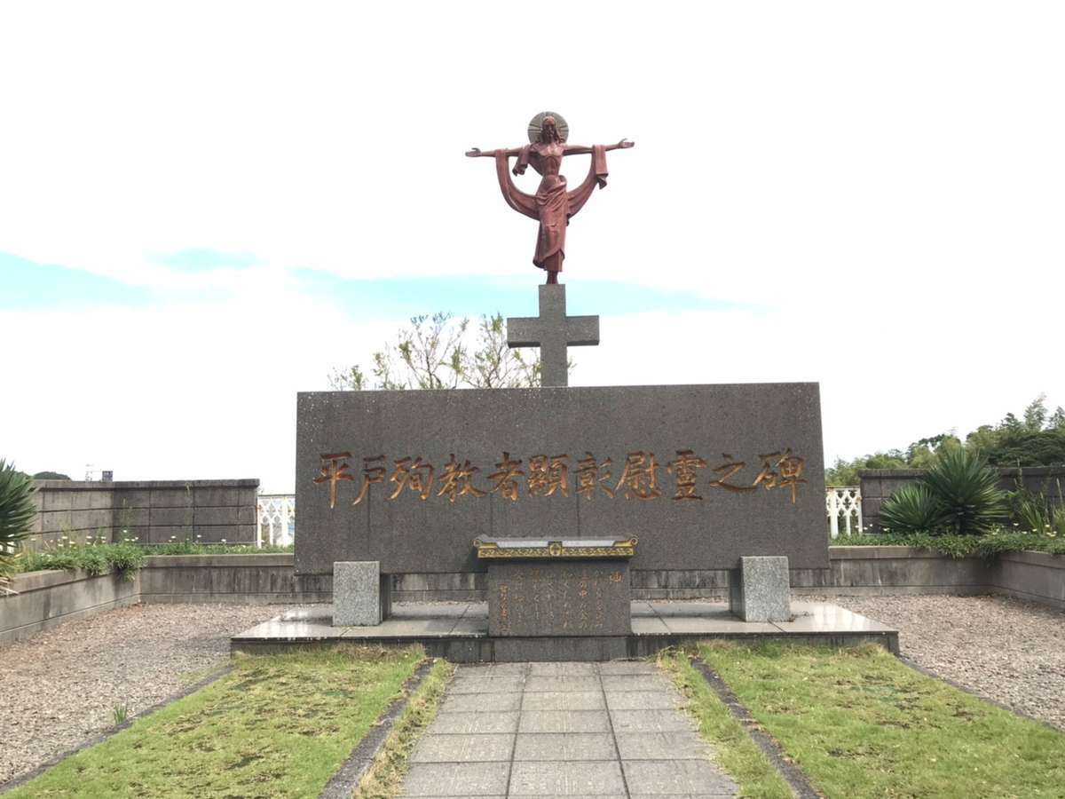 f:id:Kichikichi02:20201025141735j:plain