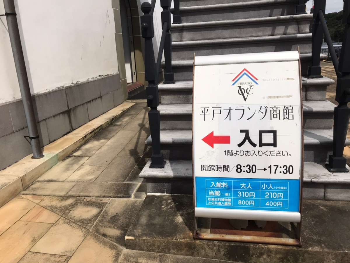 f:id:Kichikichi02:20201025141753j:plain
