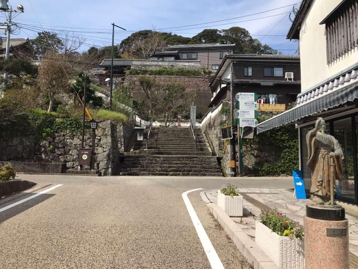 f:id:Kichikichi02:20201025141817j:plain