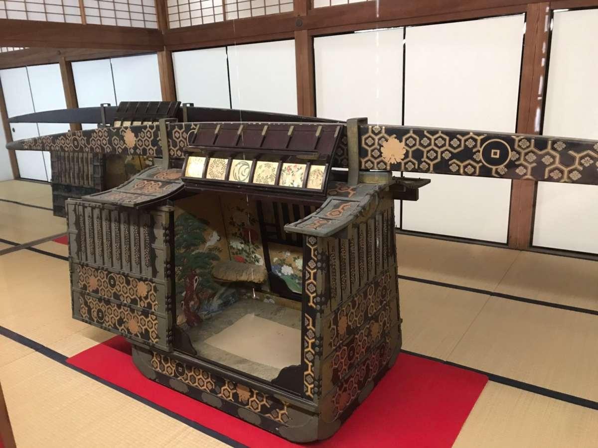 f:id:Kichikichi02:20201025141829j:plain
