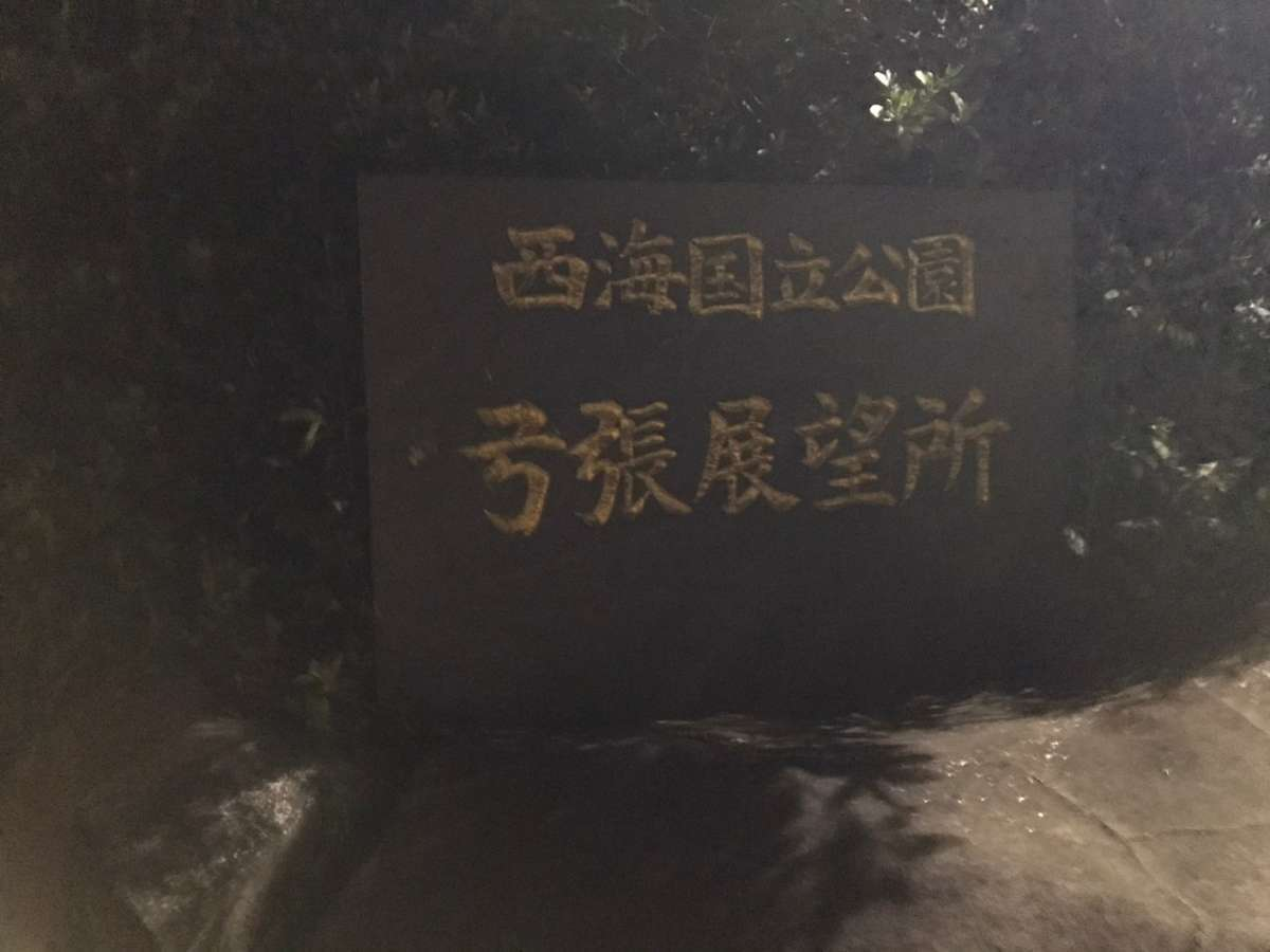f:id:Kichikichi02:20201025143828j:plain