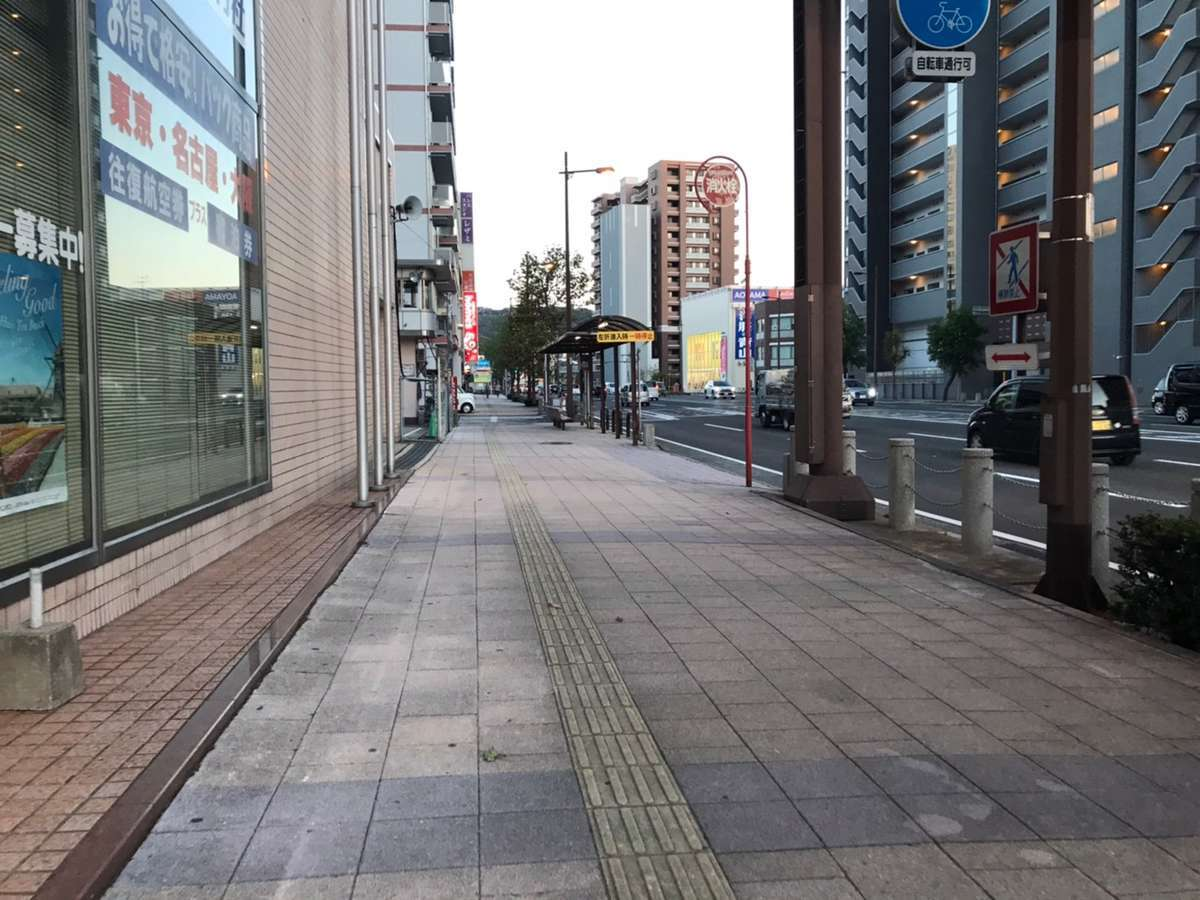 f:id:Kichikichi02:20201025143845j:plain