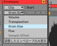 f:id:Kichizyo:20200612115629j:plain