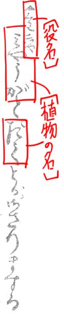 f:id:KihiminHamame:20180508230430j:plain