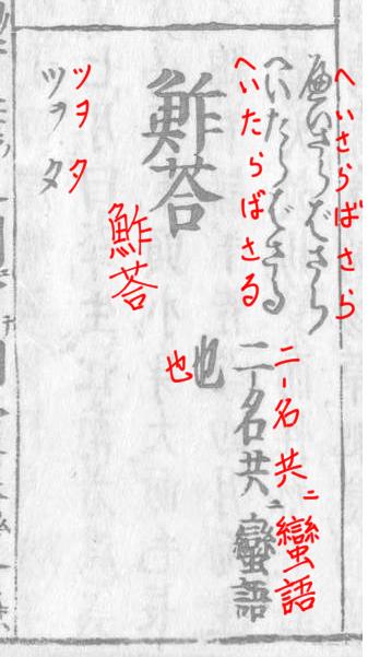 f:id:KihiminHamame:20200211210237j:plain