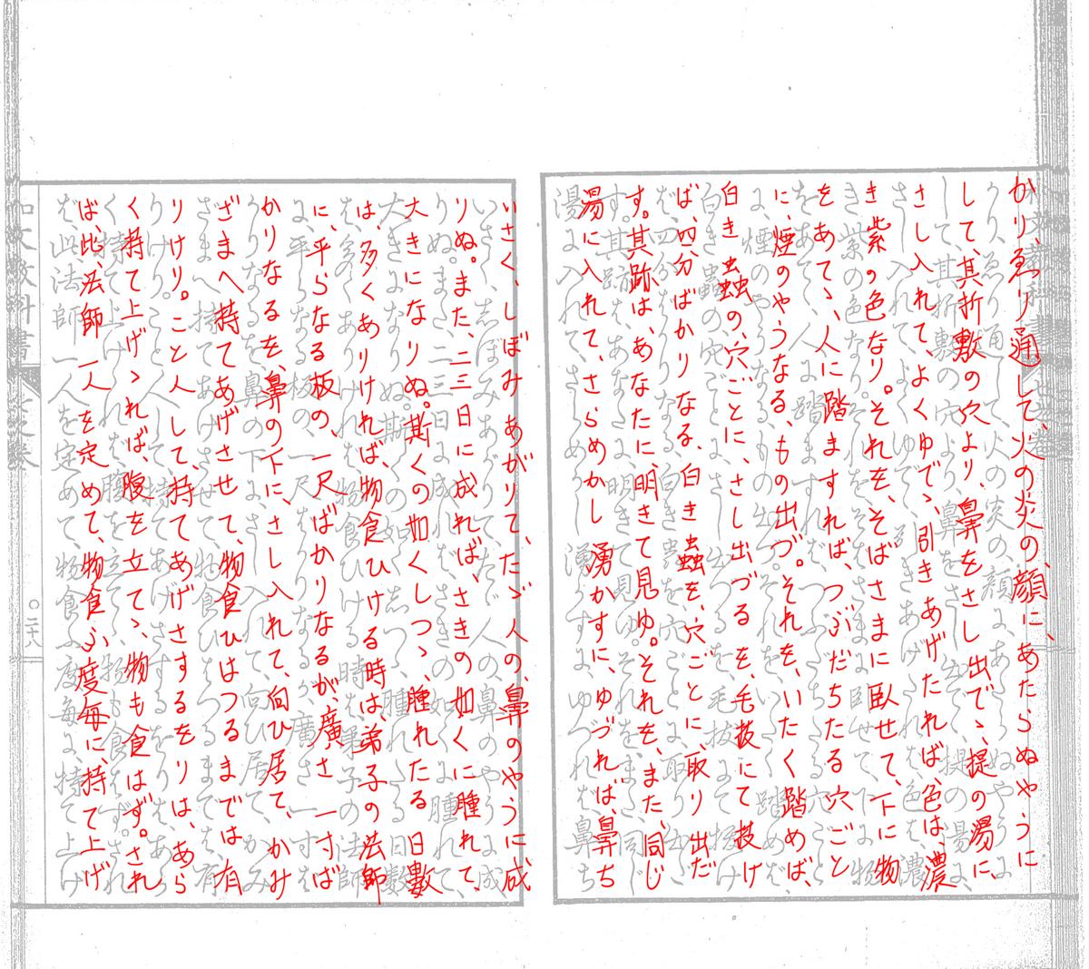 f:id:KihiminHamame:20200224220508j:plain
