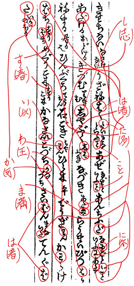 f:id:KihiminHamame:20200522234724j:plain