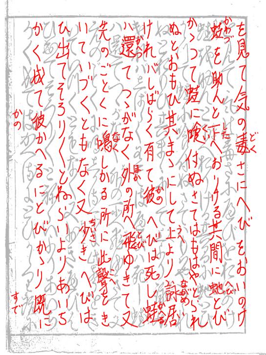 f:id:KihiminHamame:20201213155110j:plain