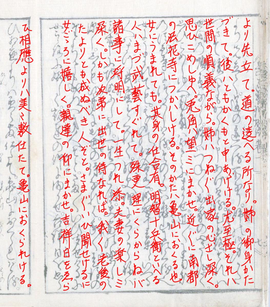 f:id:KihiminHamame:20210219234500j:plain