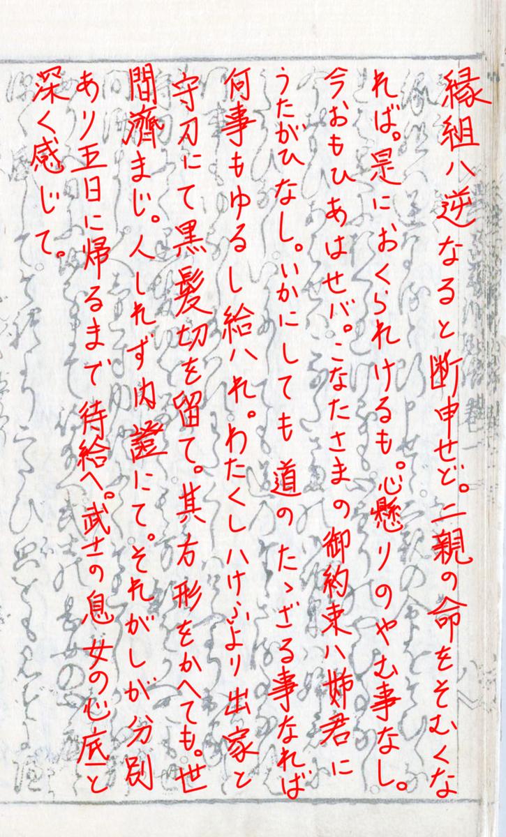 f:id:KihiminHamame:20210224151224j:plain