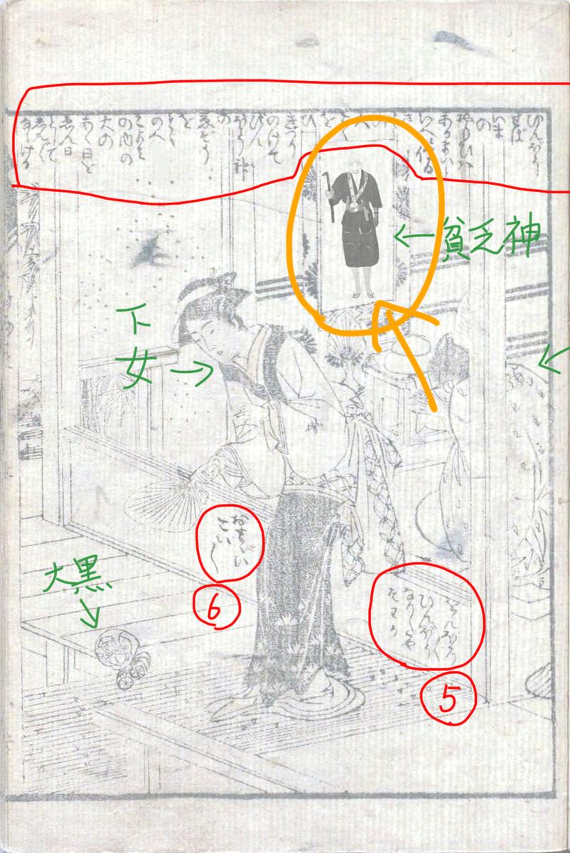f:id:KihiminHamame:20210504012636j:plain