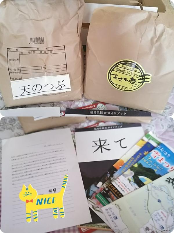 f:id:Kiiko:20161112103431j:plain