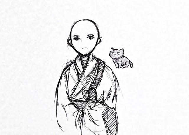 f:id:Kiiko:20180228014045j:image