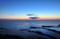 Line of the silver horizon 北海道積丹半島 神恵内
