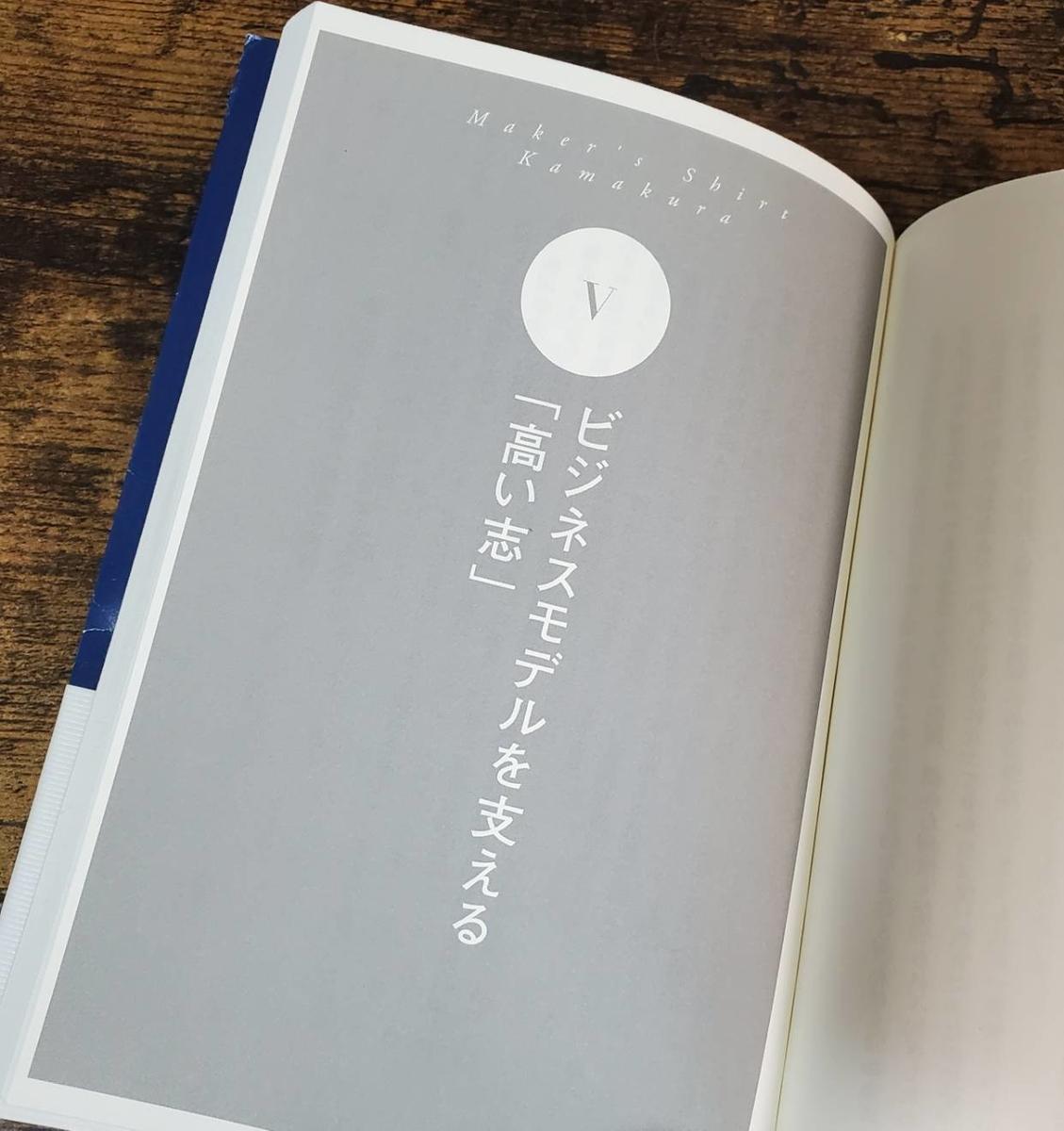 f:id:Kim-Fukutabi:20200429133713j:plain