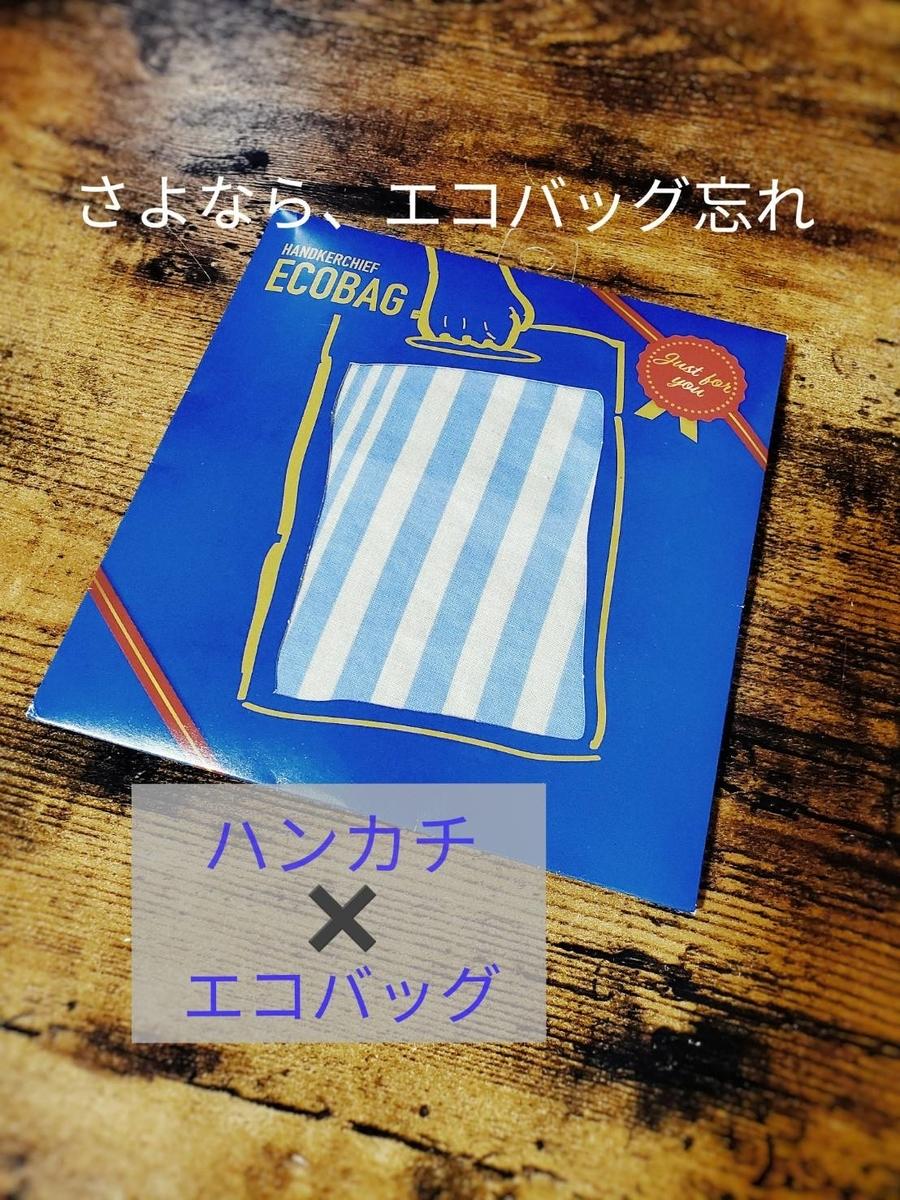 f:id:Kim-Fukutabi:20200826004423j:plain