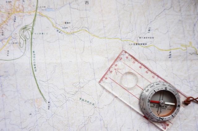 f:id:Kim-Fukutabi:20201011000450j:plain