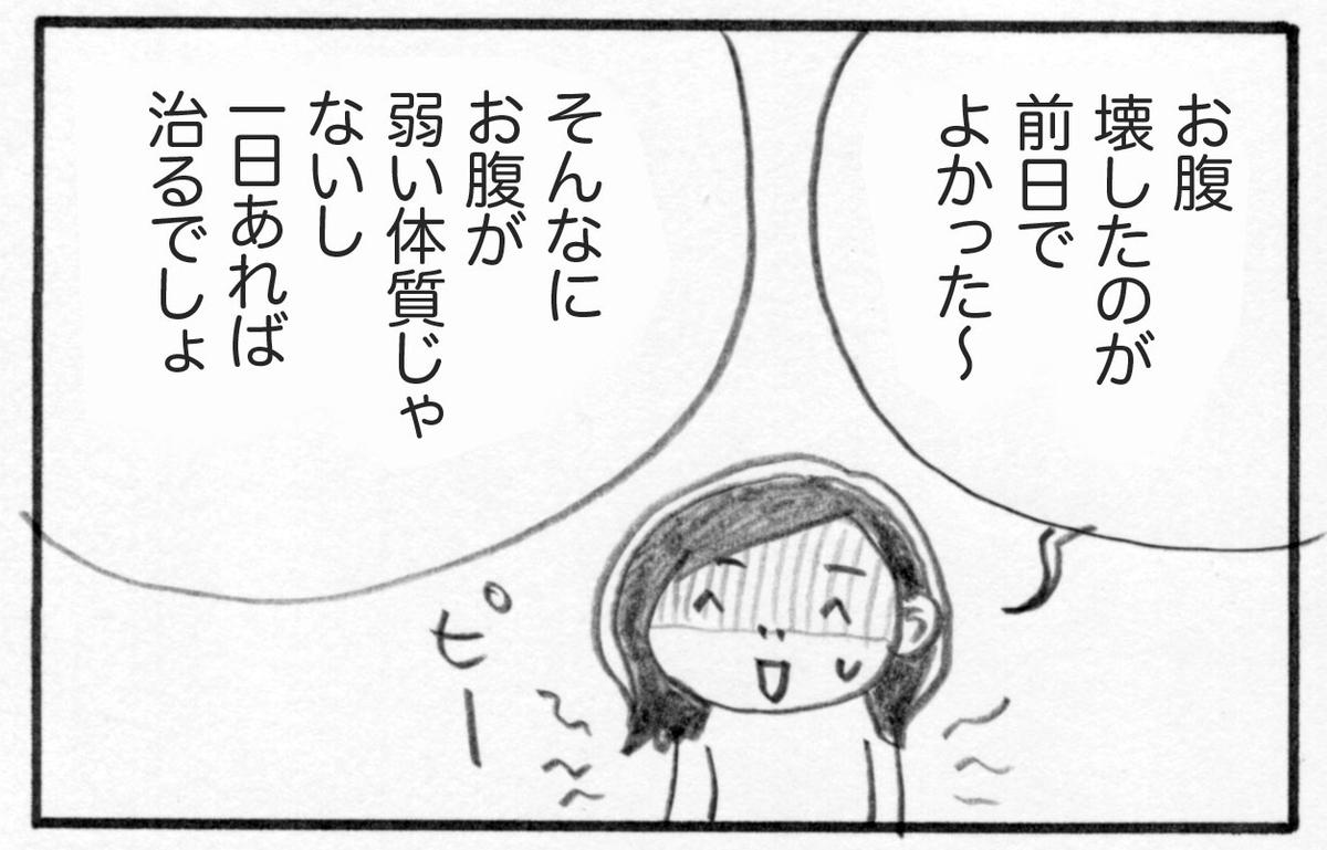 f:id:Kimidori-Inoue:20191024230312j:plain