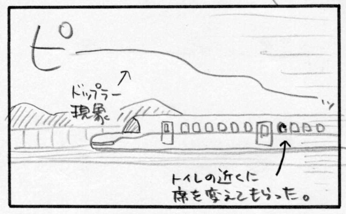 f:id:Kimidori-Inoue:20191024230401j:plain