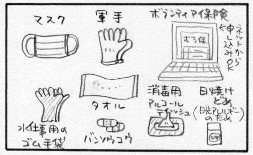 f:id:Kimidori-Inoue:20191030114358j:plain