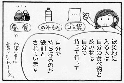 f:id:Kimidori-Inoue:20191030114409j:plain